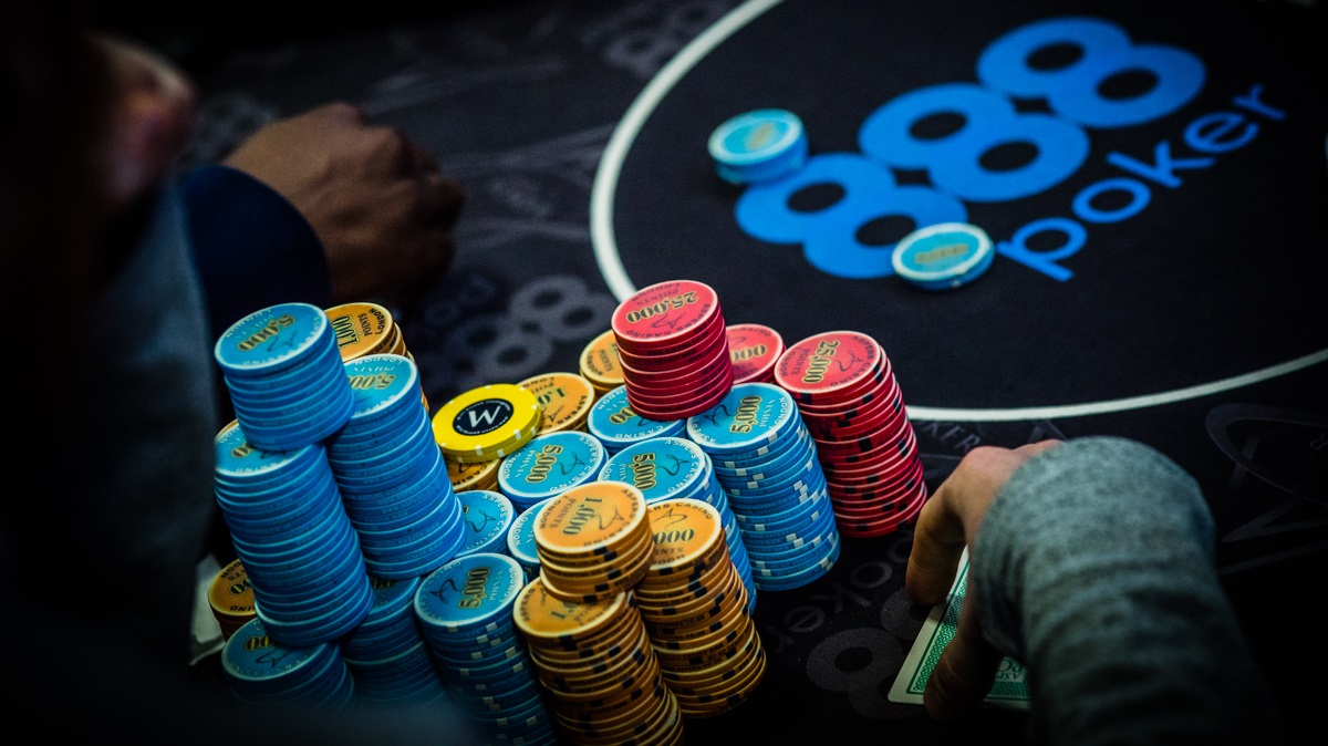 Play Vegas Casino Online For Income And Fun