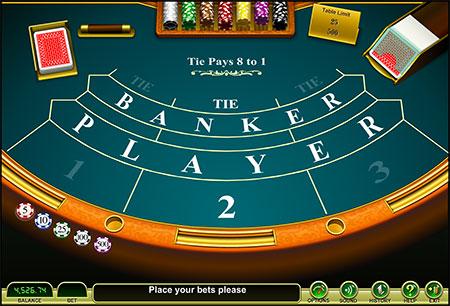 Android Dice Gambling