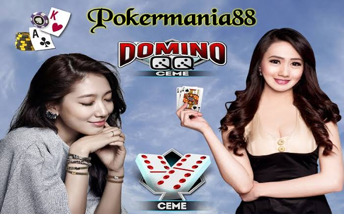 Play Free Online Casino Singapore With Bonuses & Free Benefits