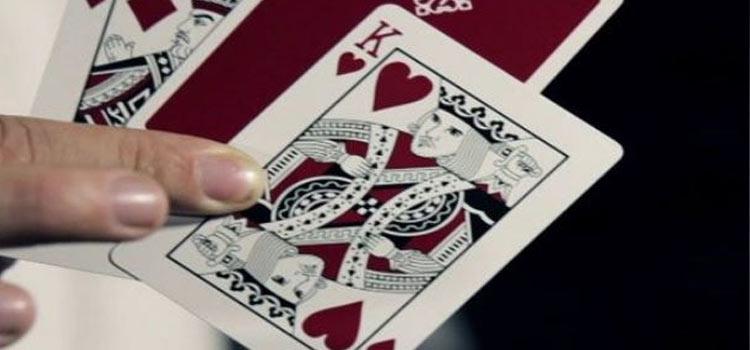 Signs, Symptoms & Treatment For Problem Gambling