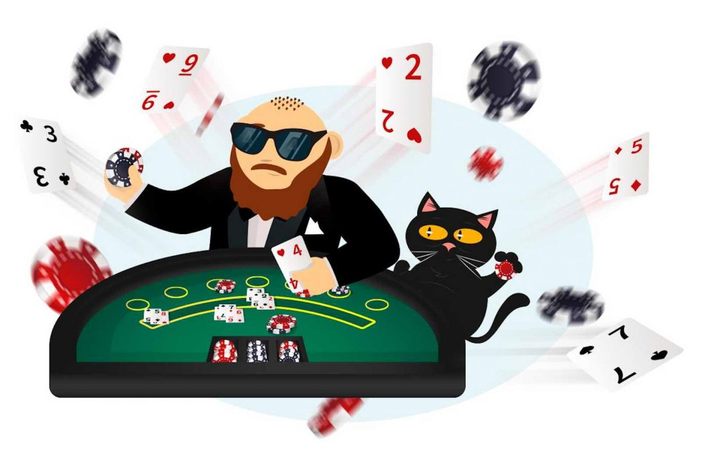Gaming Casino Online: Casino Game Online Casino Game