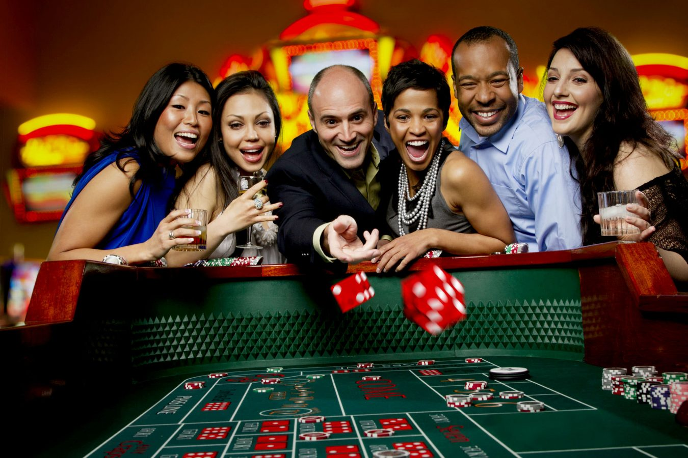 Get Credible Online Casino Listing Services