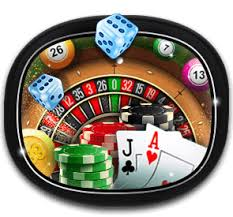 Top Casino Tips For Eager Beginners