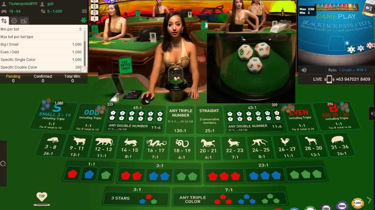Best Online Casino In Canada - Casino Partners