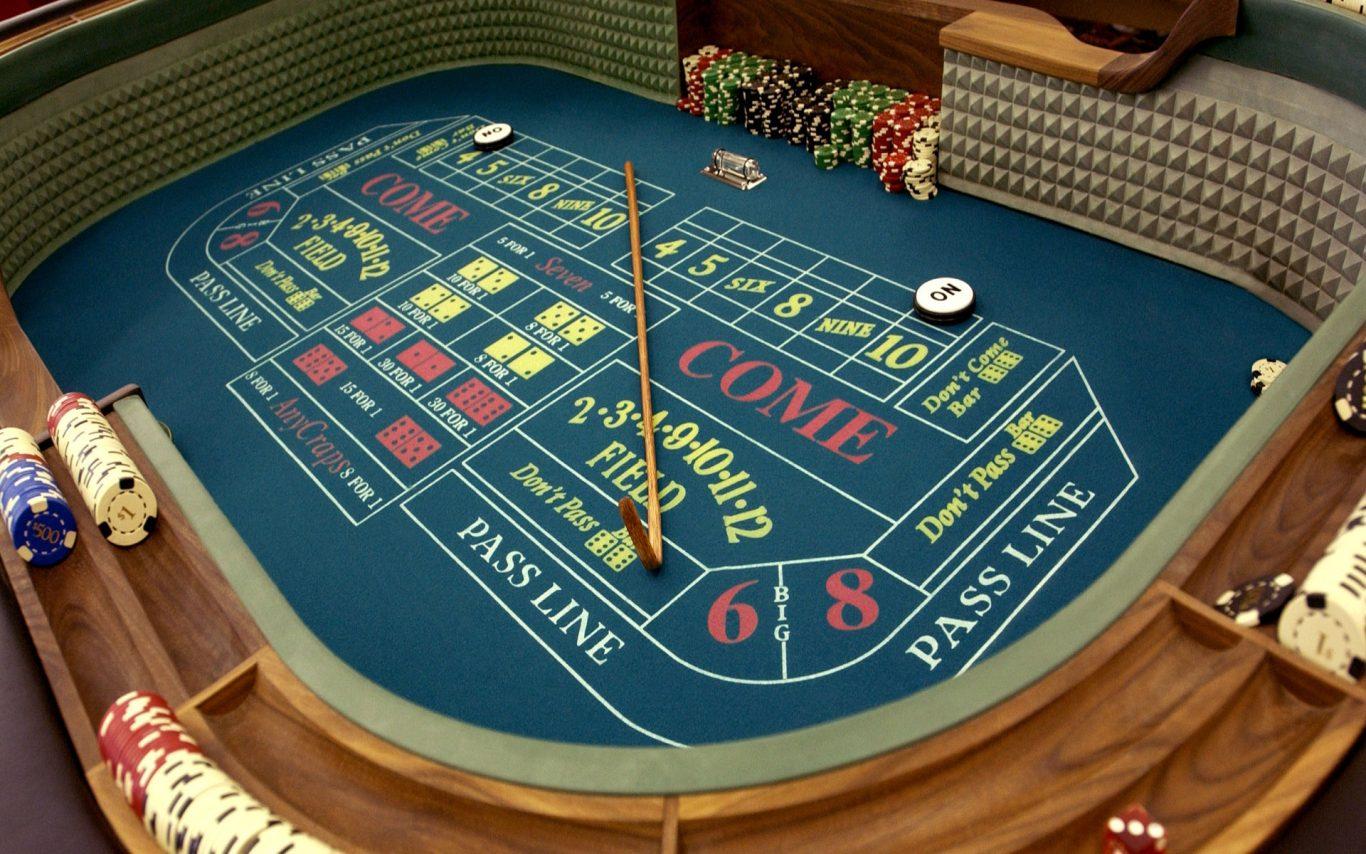 Online Poker Real Money Sites In India - Gutshot Magazine