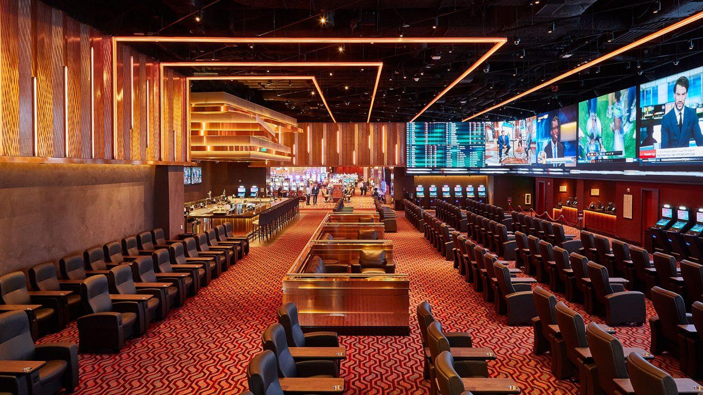 Line Casino 50 Free Spins Bonus - Bettingadvice Discussion Board