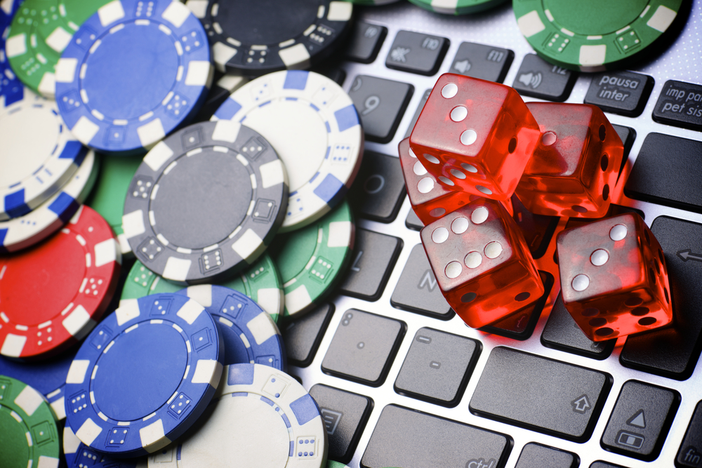 EXPOSED: Ignition Poker Overview For April 2020 - Read This First