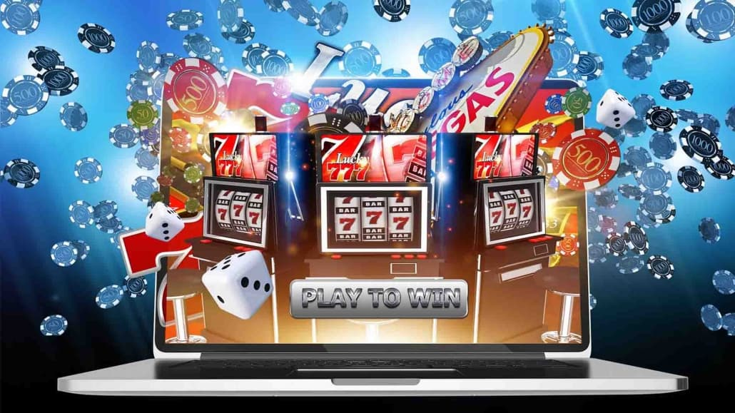 Easy Methods To Make Cash From Threat Free On Line Casino Affords & Online Casino Bonuses