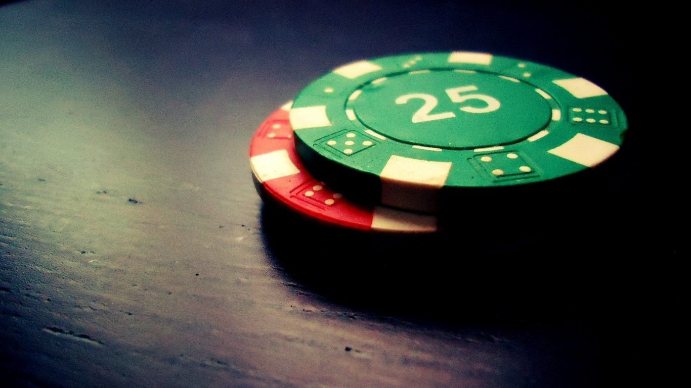 On-line Playing Websites - Trusted On Line Casino & Betting Websites UK