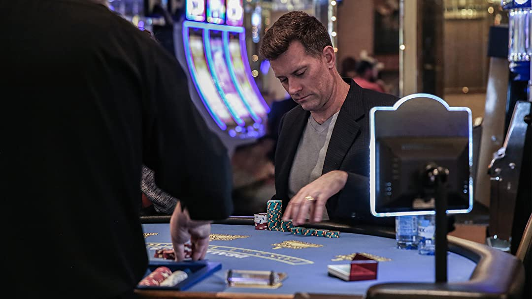 Best Casino Sites Online 2020