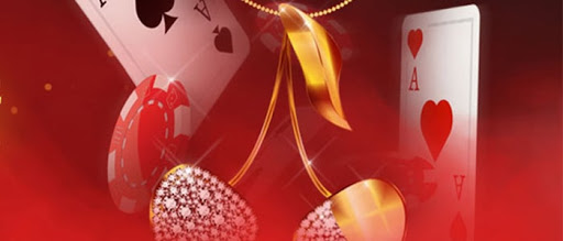 Slots. Lv USA Review: Is This Online Casino The Right Choice?