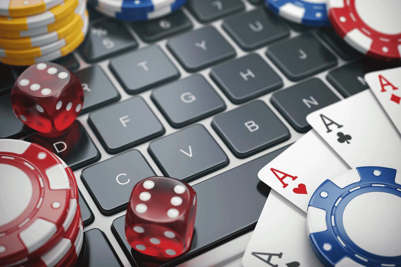 Online Slots Australia 2020 - Top 5 Real Money Slot Casinos