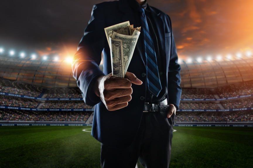 Casino Gambling Tips And Tricks - Gambling