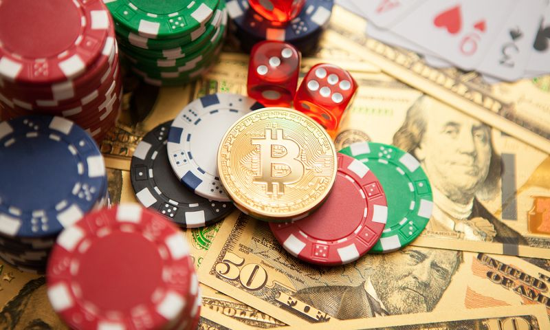 Finest Casino Sites For Unlimited Fun And Entertainment Gambling