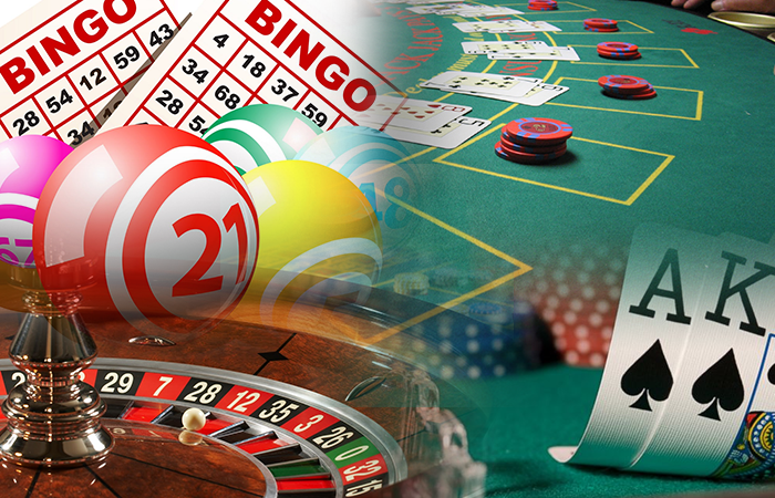 Free Online Slots: On How To Acquire & Finest, Guide Slot Sites August/2020