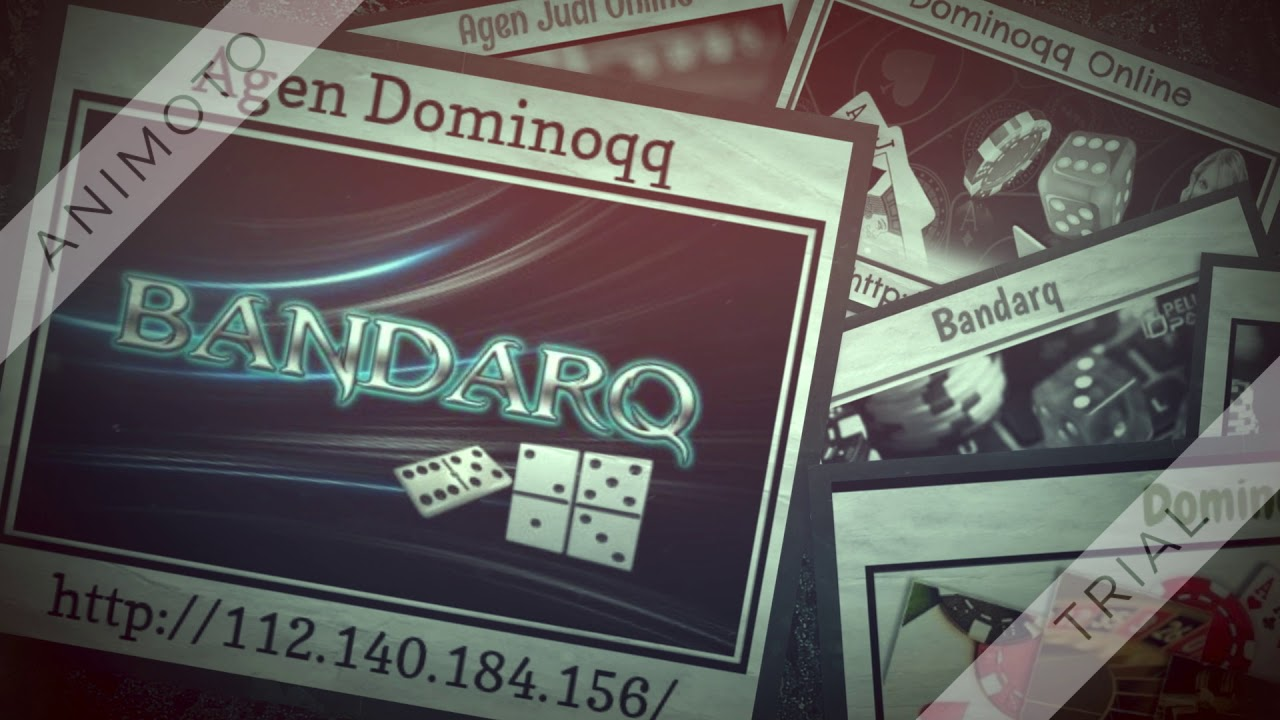Casinomir UK - The Guide To The World Of Internet Casinos