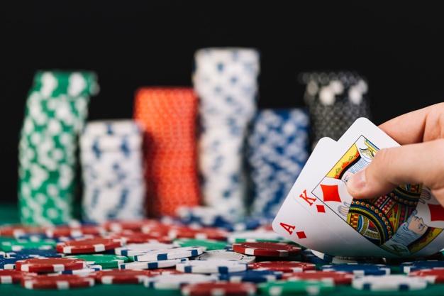 Online Casino UK - Best UK Online Slots