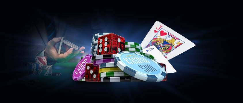 PA Guide On Pennsylvania's Poker Sites And Apps