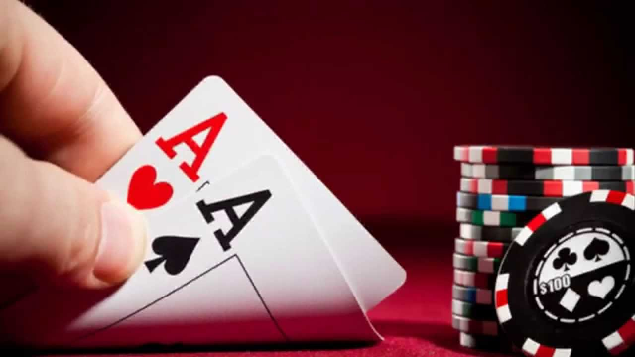 Exactly How Player Select Secure Online Casino Games?