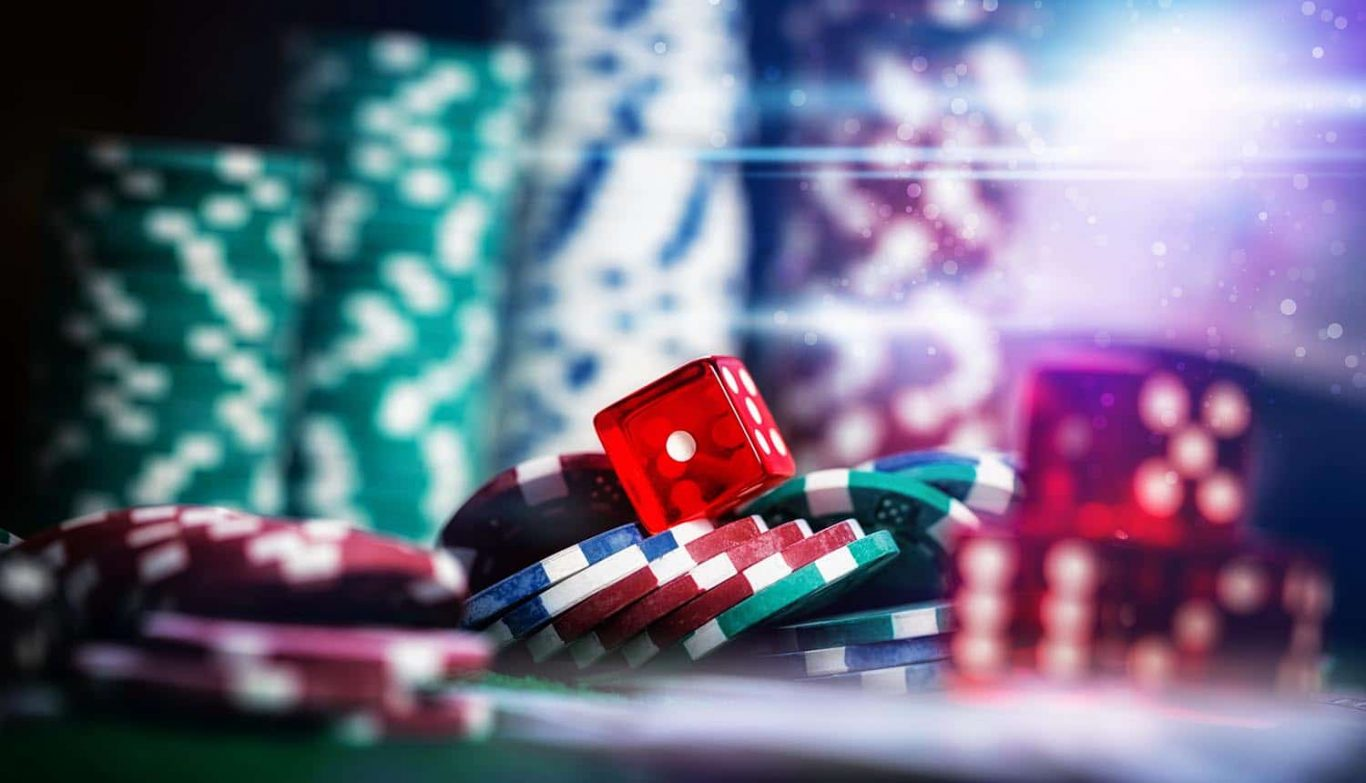 The Dangers Of Gambling On Offshore Gambling Sites