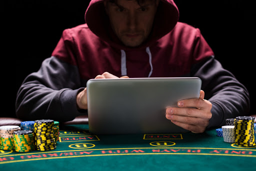 PayPal Poker Sites For Sep 2020 - Who's Accepting It?