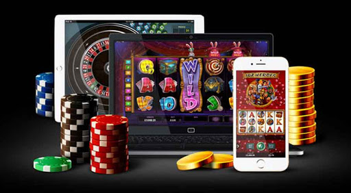 Leading UK Poker Sites Play Poker Online For Real Money Or FREE