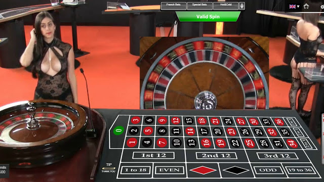 Ideal Online Port Sites In The UK 2020 Over 100 Casinos Ranked