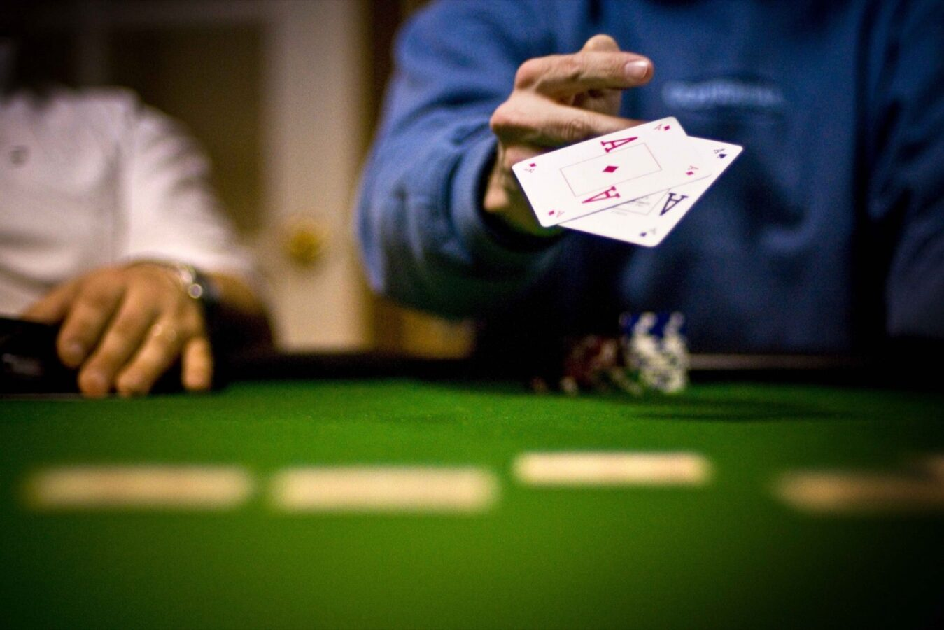 Online Casino Reviews before Dipping Into An Online Casino