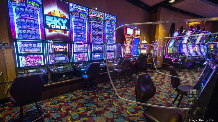 American Roulette Wager Kind Betting