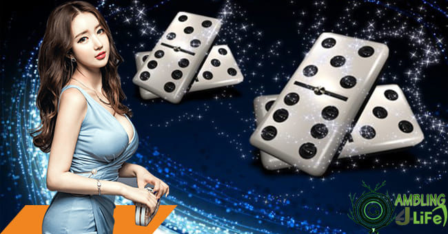 Essential Online Casino Smart Device Applications