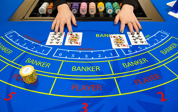 Experience the best With the Finestgclub Slots Now