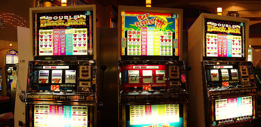 Habits Of Extremely Efficient Online Gambling