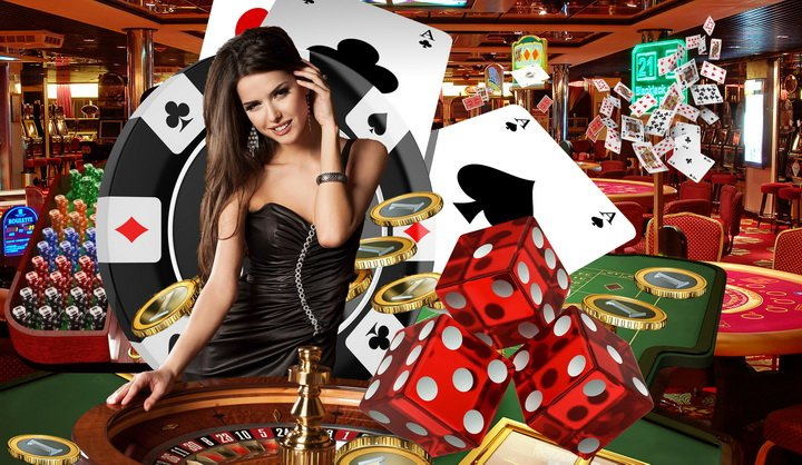 Top 5 Books About Online Slot