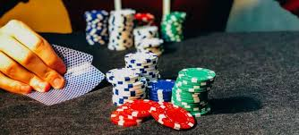 Gambling Recommendations Maintain It Straightforward Along With Silly