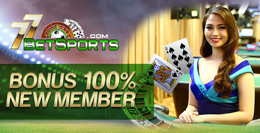 How modern games and gambling facilities satisfy all customers?