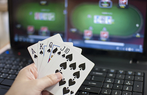 Everything You Should Know About Online Lottery