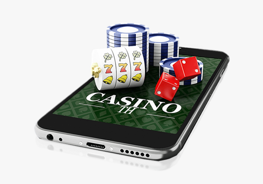 What It's Good To Know About Online Casino And Why