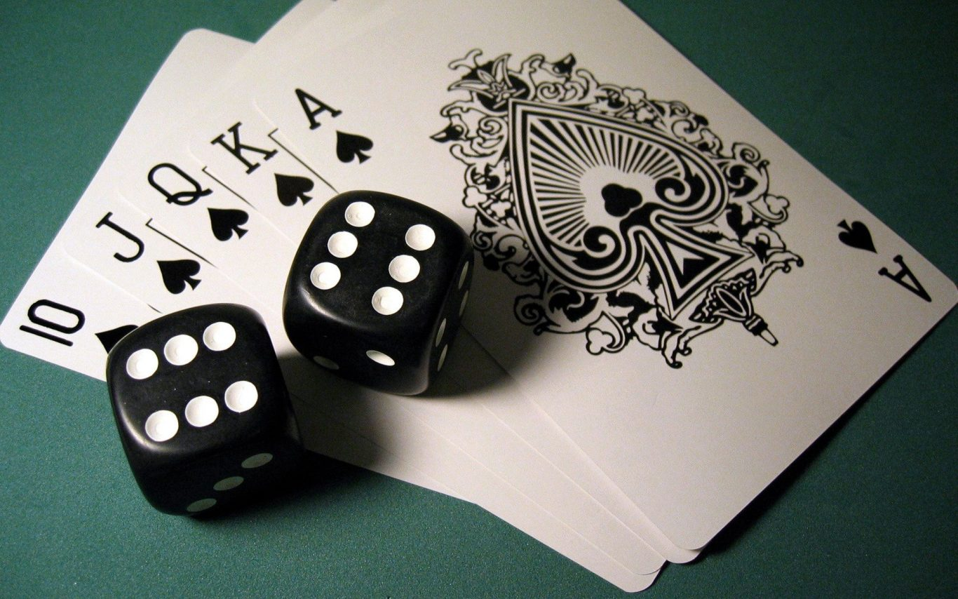 Quick Tales You Did not Know about Online Casino