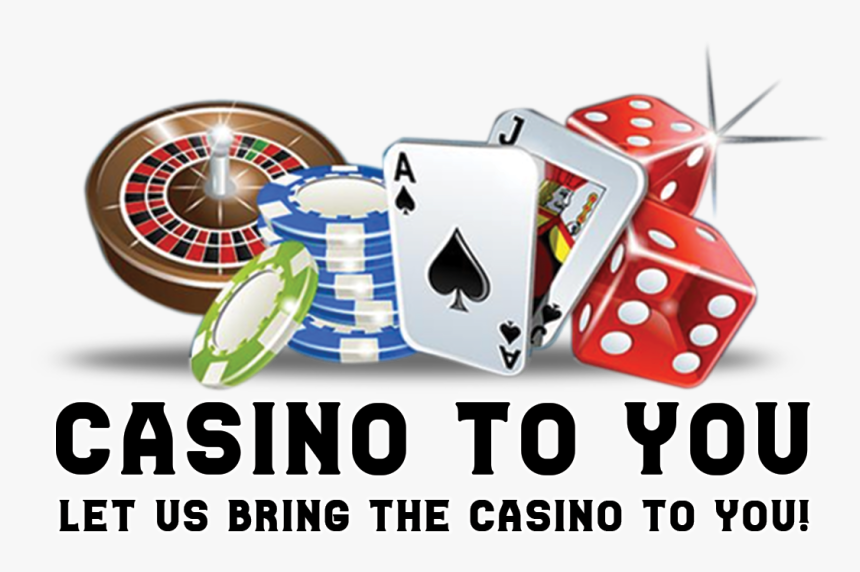 How To Buy An Online Casino On A Shoestring Price Range?