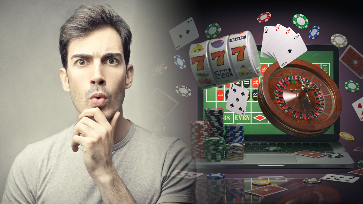 Why Casino Is No Friend To Small Business