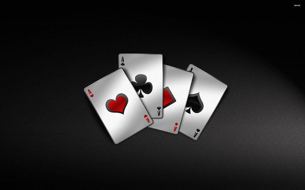 Inspirational Quotes About Online Casino