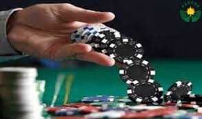 Heard Of The Nice Gambling BS Concept? Proper Here Is A Good Instance